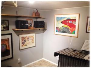 basement final